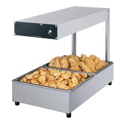 Food Heater