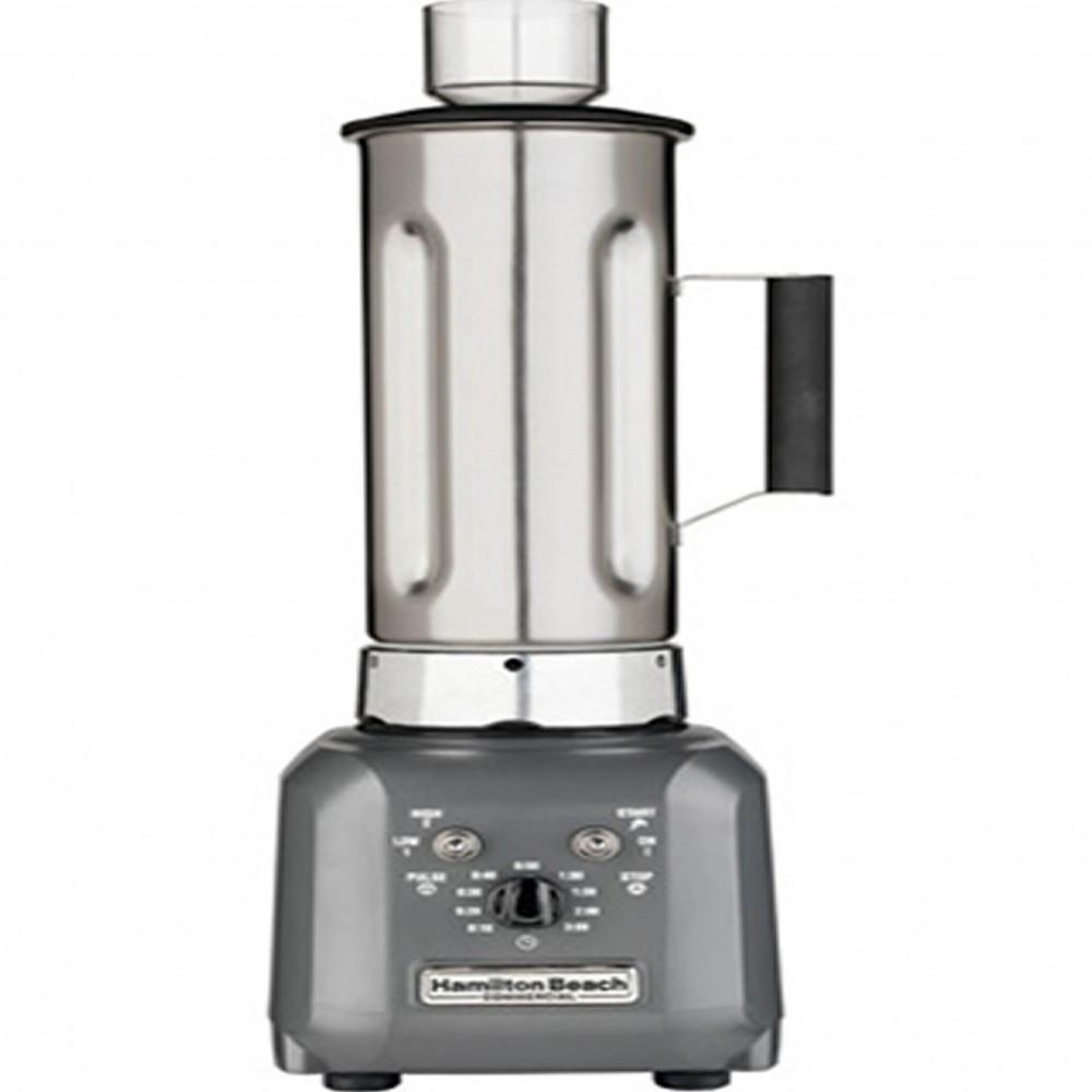 Blender Stainless steel HBF500S