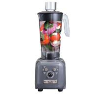 Food Blender - HBF 500