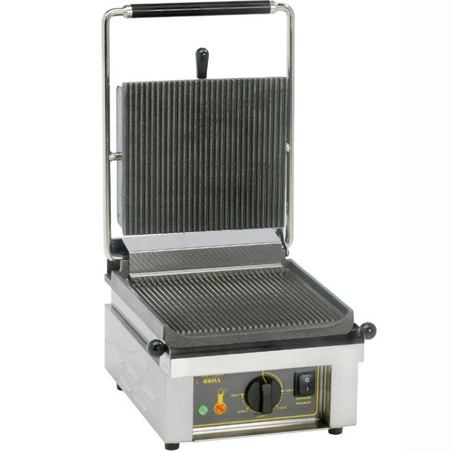 Contact Grill Savoye R
