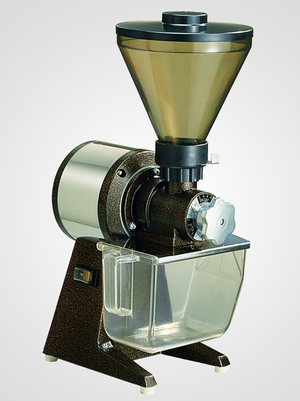 Shop Coffee Grinder #1