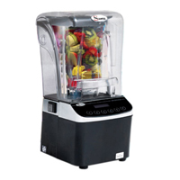 Brushless Blender SAN 62