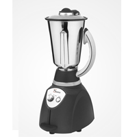 Kitchen Blender 37