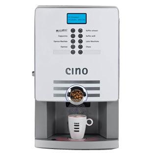 Cino EC