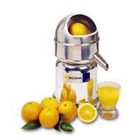 F 10 - Orange Juicer
