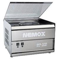 Gelato Pro 3000