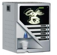 XS - Coffee Machine