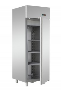 Rio 1 Door Upright Freezer