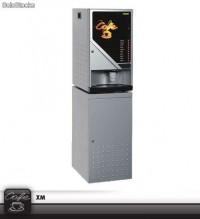 XM - Coffee Machine