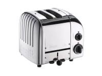 Vario  Toaster