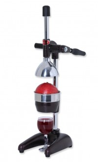 Manual Pomegranate Juicer