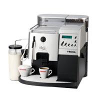 Royal Coffee Bar