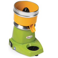 Citrus juicer Classic 11