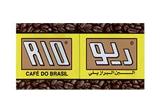 Rio Cafe Do Brasil