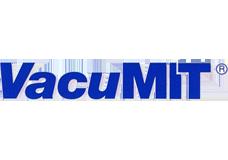 Vacumit