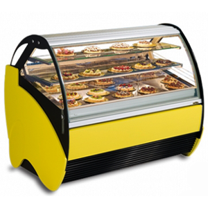 Bakery Equipment Dealer In Dubai Uae Bakery Equipment