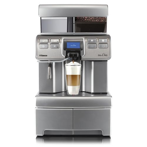 Good coffee machine Dubai | Coffee machines for sale in
